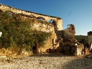 Hacienda San Pedro2