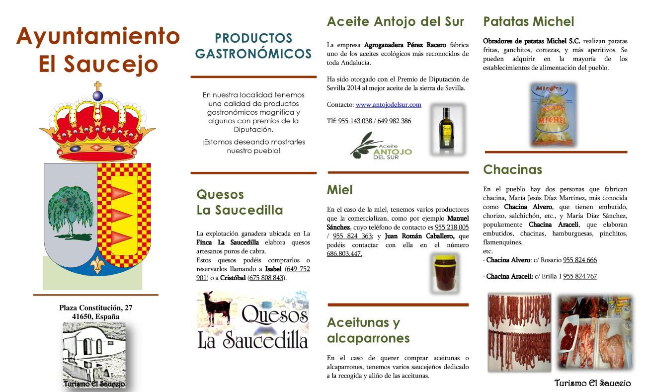 productos (Autoguardado)-page-001