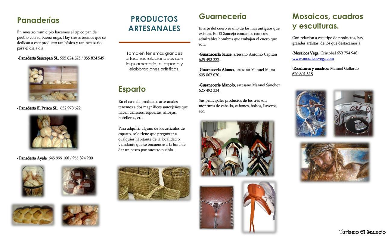 productos (Autoguardado)-page-002