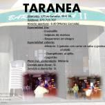 TARANEA